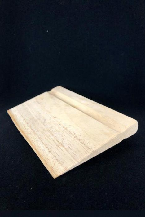 Spatola in legno