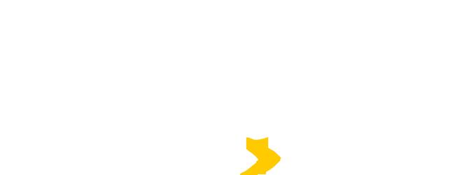 Homebaker