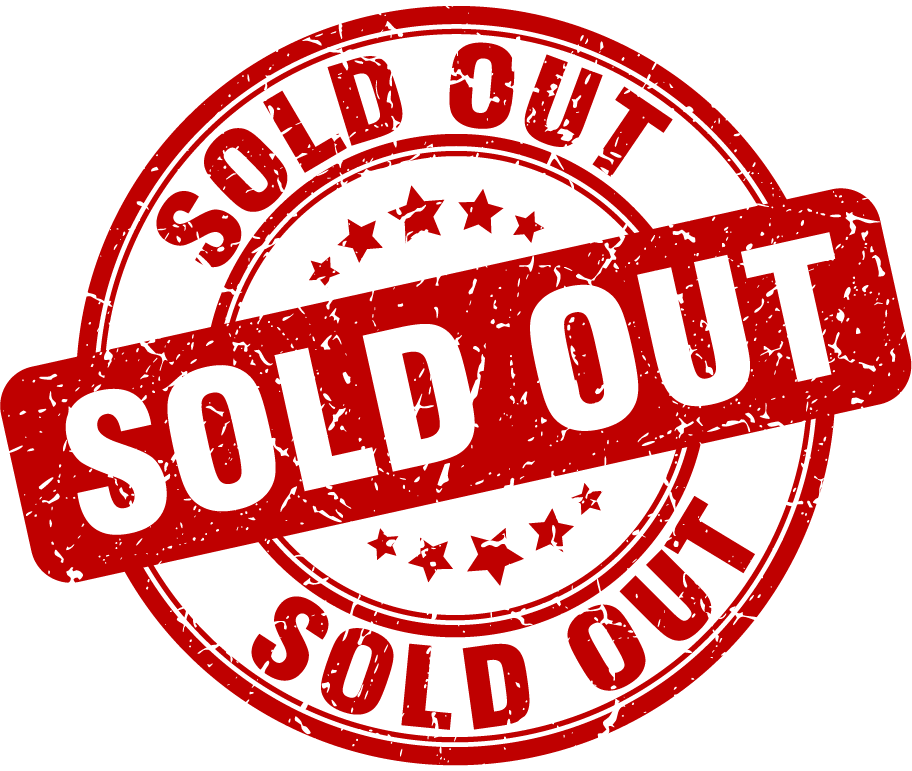 Corso Sold Out